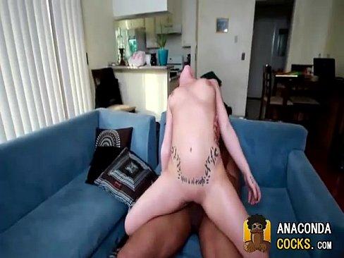 sorry, amateur sluts in club sorry, that interrupt