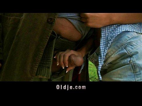Jurassic Park Gif Porn