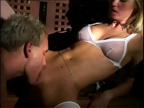 Amazing Pornstars Of The Italian Porn For Xtime Club Vol. 42