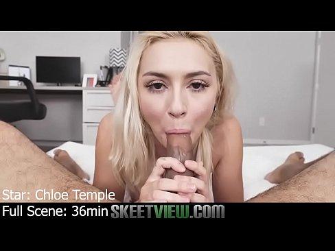 moms bed porn
