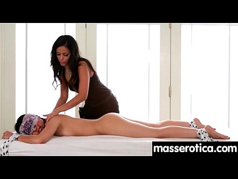 Lesbian Teen Licking Orgasm