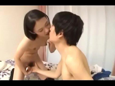 Lick Cute japanese