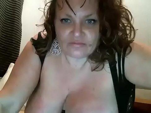 Adult clip movie porn trailer