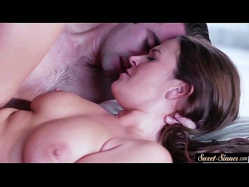Fiul Isi Fute Mama Cu Piciorul Rupt Si In Carje Porno Xxx