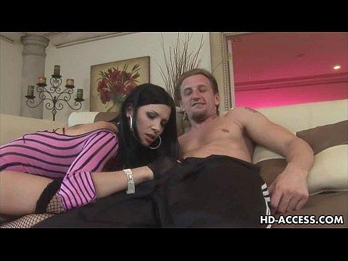 tvrdý anální penis volán černý sex