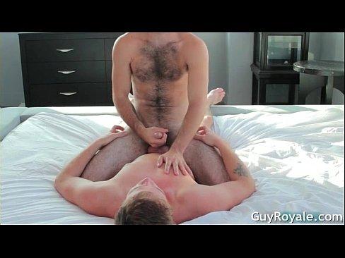 Porn clips Virgin in chocolat by joanne harris