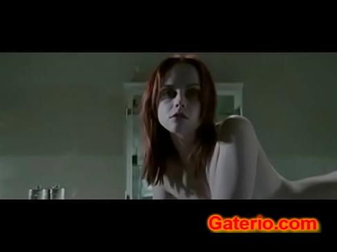 Christina Ricci Desnuda Sin Ropa En Pale Breasts Xvideoscom