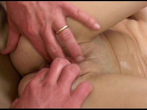 JuliaReavesProductions – American Style Girls In Fever – scene 4 – video 2 cum pussyfucking pornstar