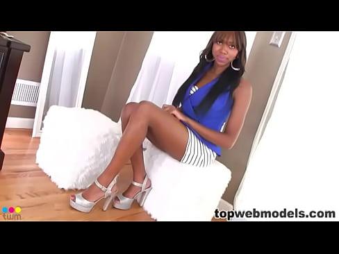 babe blow job Ebony