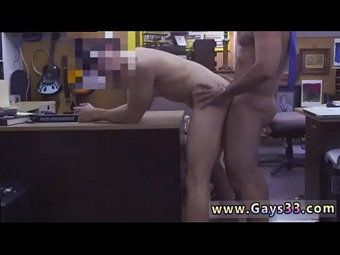 Office gay hairy guys mp4