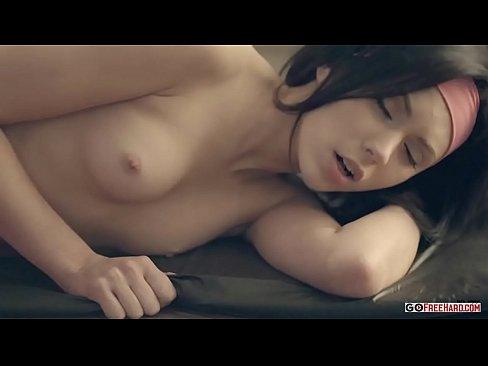 cover video sheri vi ama teur porn video