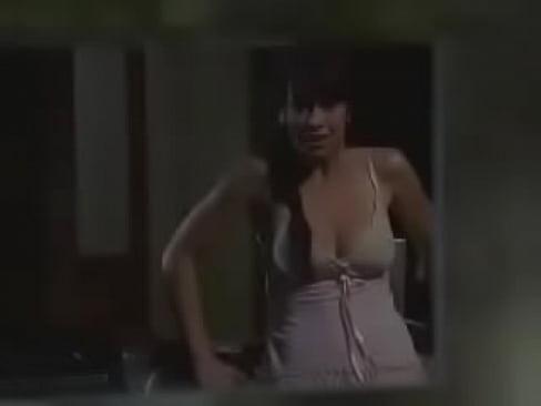 Accept. Jennifer love hewitt s tits cleared