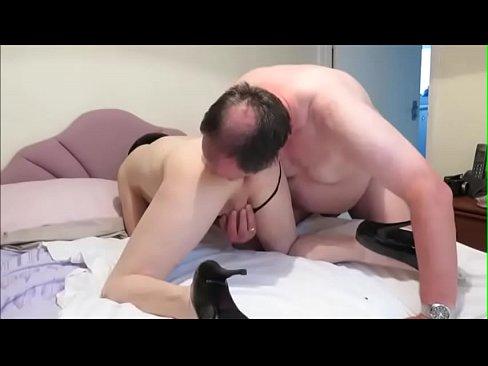 Amine shemale porn