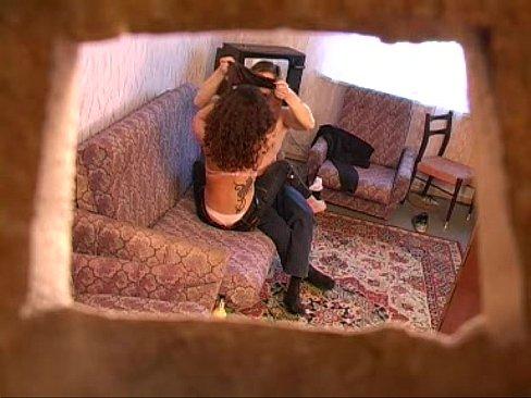 Ебет скрытая камера, секс с бешенным мужиком