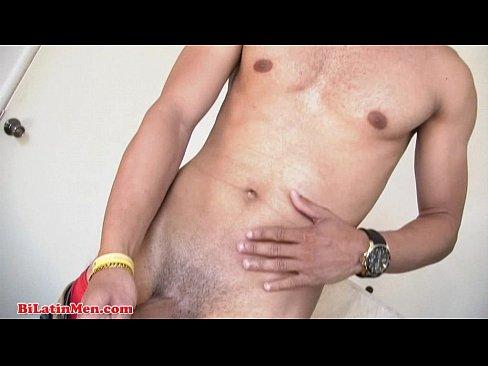 Big Dick Cuban