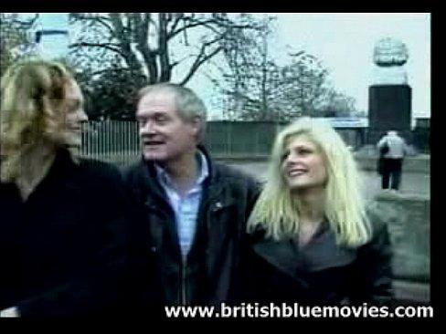 British retro porn videoes