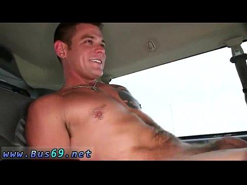 gratis porno meisje op meisje actie