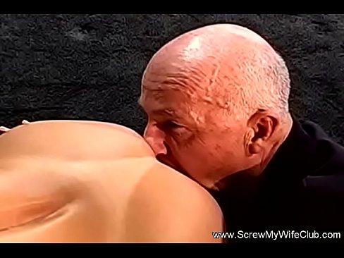 Svart tik analsex