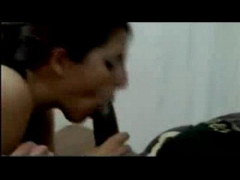 Katrina kaif fuck in pussy