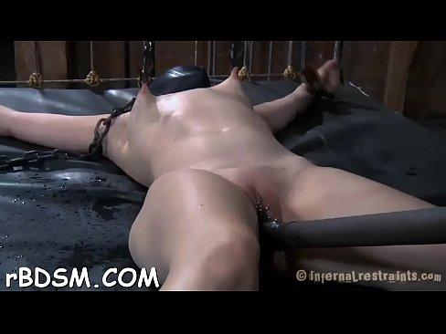 SM σεξ βίντεο η μαμά της διπλανής πόρτας πορνό