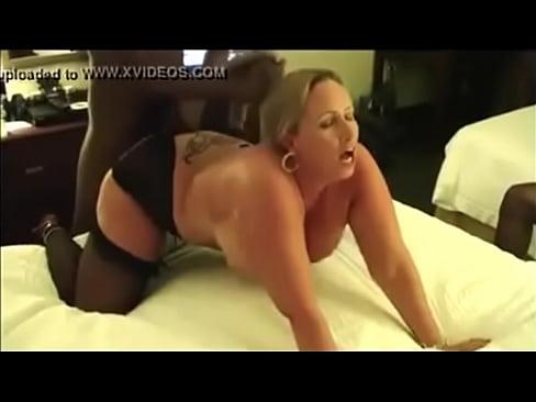 russisk kvinde søger dansk mand erotisk massage jylland