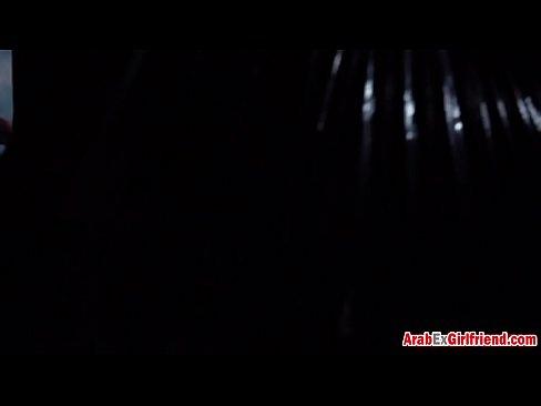 Japanese slut Extreme porn 02549357