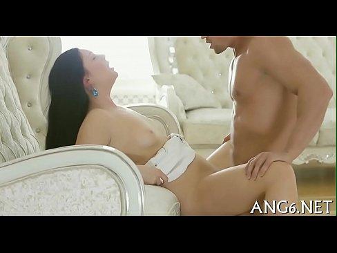 Glamorous males love shaft xnxx indian porn videos