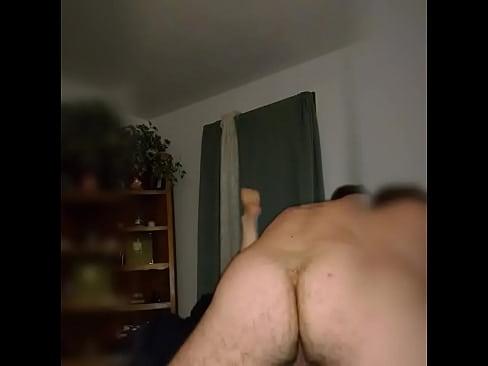 Edited fuck n suck's Thumb
