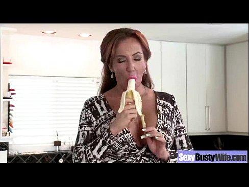 (richelle ryan) Big Juggs Housewife Get Hard Intercorse mov-24XXX Sex Videos 3gp
