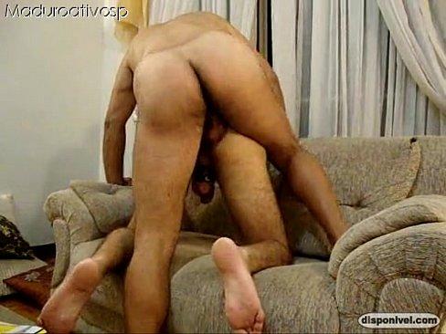 That dick homens maduros xvideos ass