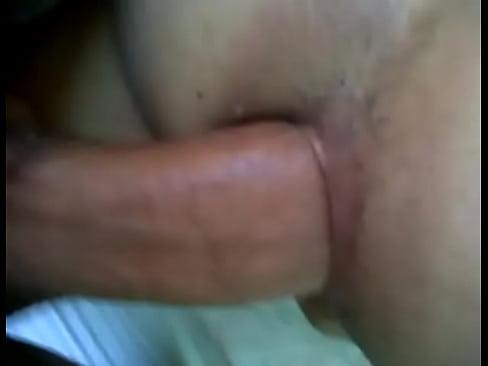 sexo gay en ica cachandome un pasivo del chat