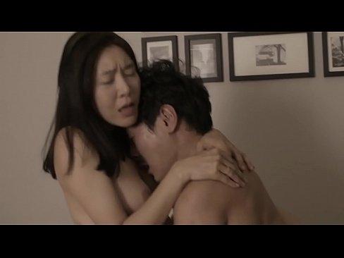 sauna sex video life erotika bochum