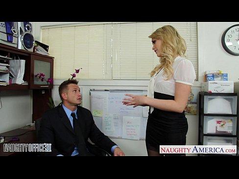 Sexy Office Babe Mia Malkova Fucking-Camsex99-naughty America