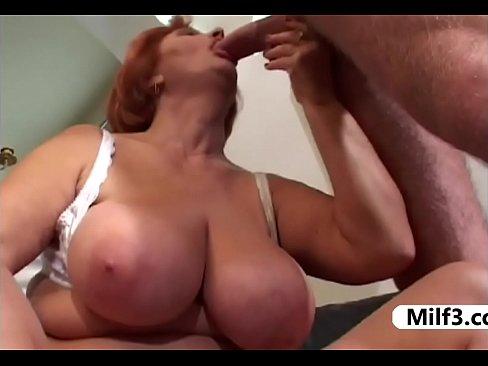 Mariah milano bbc