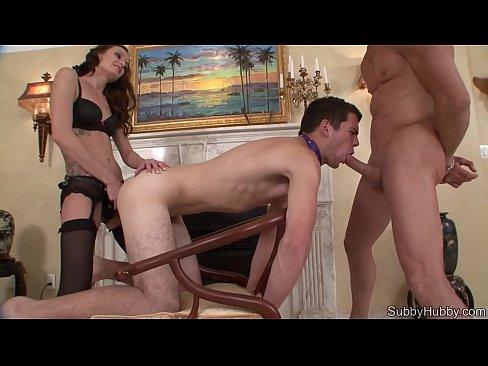 cover video hailey makes hi  m her slave and cuckold cucko d cuckold cuckold