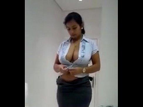 Big hard cock underwear bulge