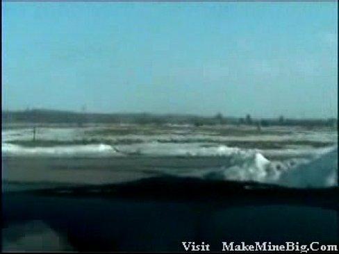 Порно Жена Море Видео