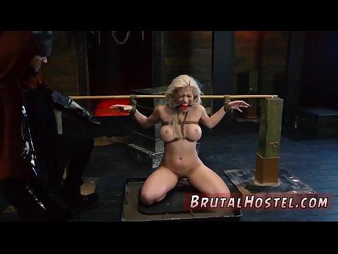 Lita and stratus nude fucking fight