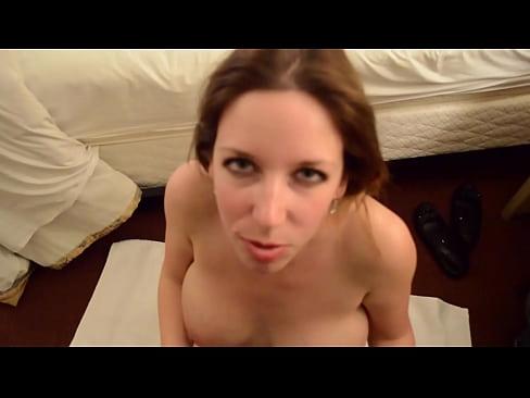sex med par gratis fræk chat gratis bryster