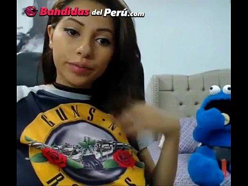 tetonas xx porno peruanas fotos