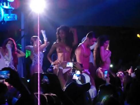 All personal Kuit disco lesbian barcelona