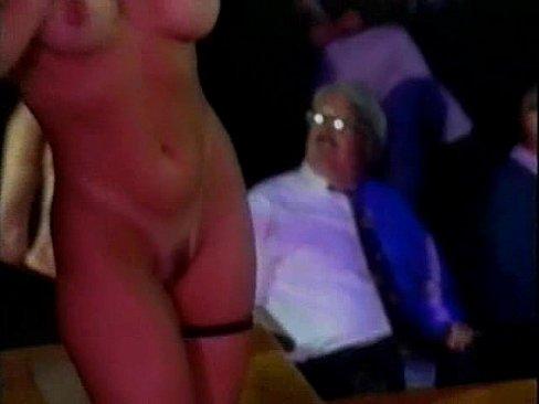 Alison sudol boobs