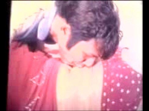 Sexy bangla lopa can