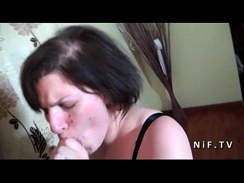 nif-mf200402-1-tube6 01 XXX Sex Videos