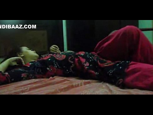 Bhabhi in Salwar Suit Fucked on Bed wid Audio (new) - XVIDEOS COM