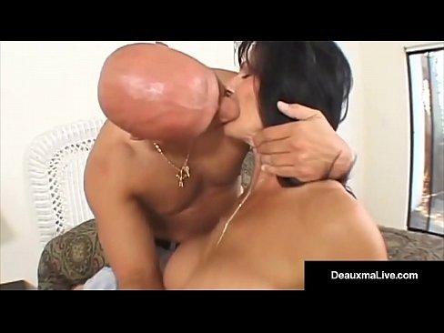 Milf deauxma videos