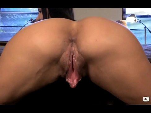 phat ass n pussy