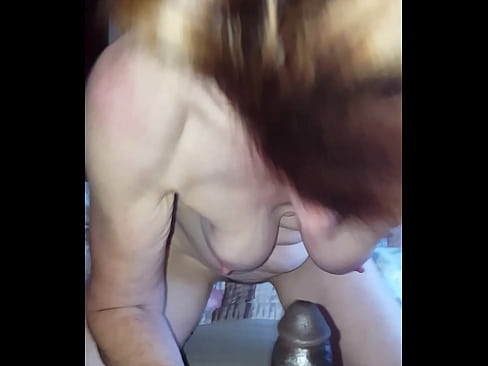 Strapon lesbica porno video