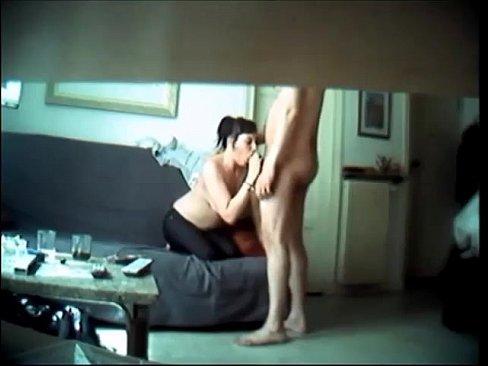 Hidden camera wife orgasm video top porn images