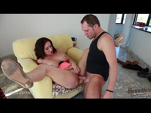 Youngest double anal girls